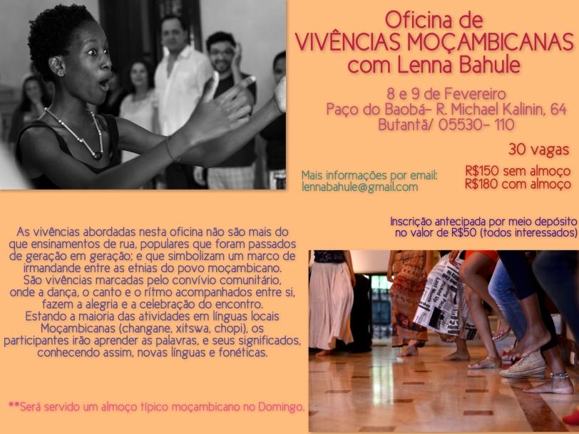 lenna bahule_oficina de vivencias mocambicanas